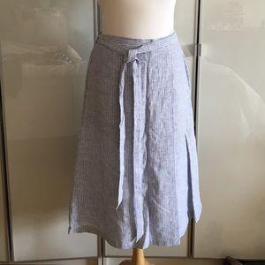 NWT BCBG Generation skirt